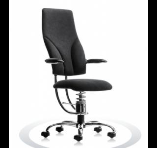 Goede Bureaustoel Voor Rug.Ergonomische Werk En Bureaustoelen Voor Uw Gezondheid