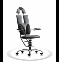 Ergonomische Bureaustoel Hernia.Ergonomische Werk En Bureaustoelen Voor Uw Gezondheid