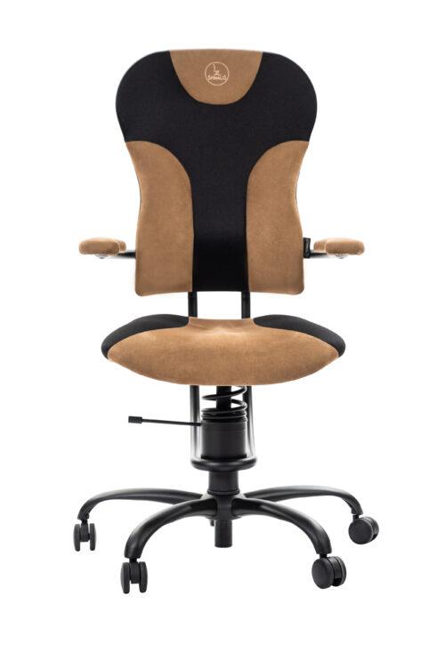 Spinalis Spider ergonomische bureaustoel